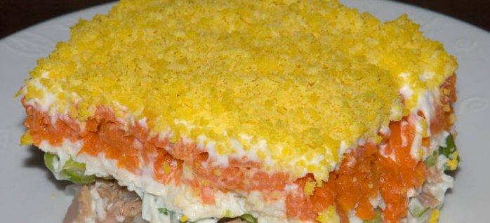 Баклажаны заготовка на зиму вкусный рецепт рецепты с фото