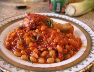 Запеканка в духовке с куриным фаршем и картошкой в духовке рецепт с фото