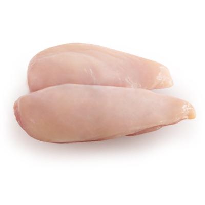 Куриные грудки