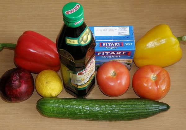 Греческий_салат_рецепт_классический_Grecheskij_salat_recept_klassicheskij