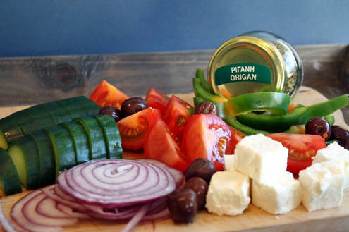Ингредиенты_греческого_салата_Ingredienty_grecheskogo_salata