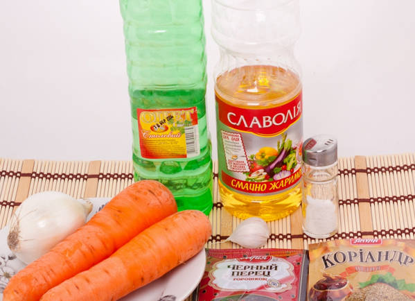 Ингредиенты_моркови_по