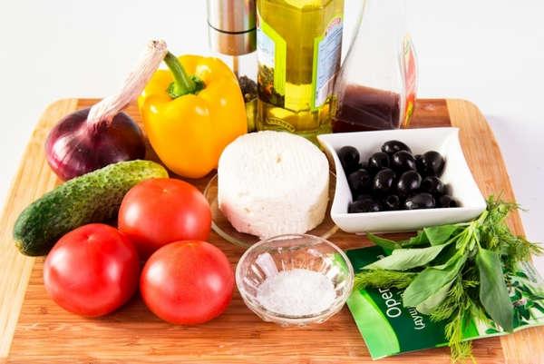 Как_готовить_греческий_салат_Kak_gotovit_grecheskij_salat