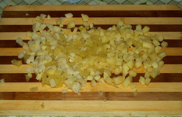 Картофель_для_винегрета_Kartofel_dlja_vinegreta