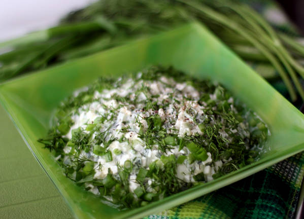Овощные салаты из пекинской капусты рецепты с простые и вкусные