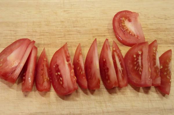 Нашинкованные_помидоры_Nashinkovannye_pomidory