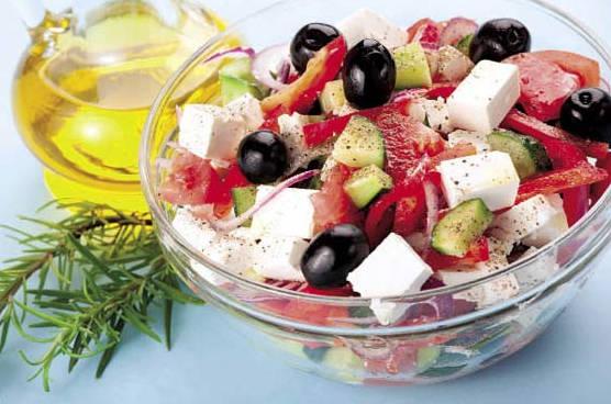 Рецепт_греческого_салата_Recept_grecheskogo_salata