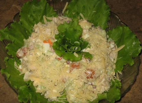 Рецепт_салата_Городской_Recept_salata_Gorodskoj