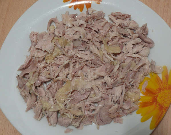Рецепт_салата_черепаха_с_курицей_Recept_salata_cherepaha_s_kuricej