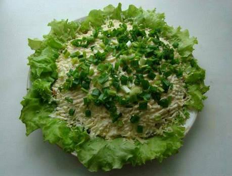 Рецепт_салата_с_говядиной_Recept_salata_s_govjadinoj