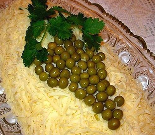 Салат_гроздь_винограда_Salat_grozd_vinograda