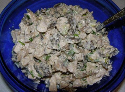 Рецепт вкусных тушеных овощей