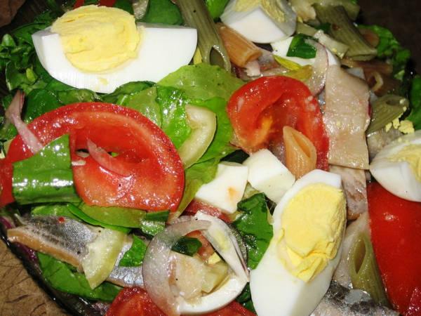 Salat_selskij