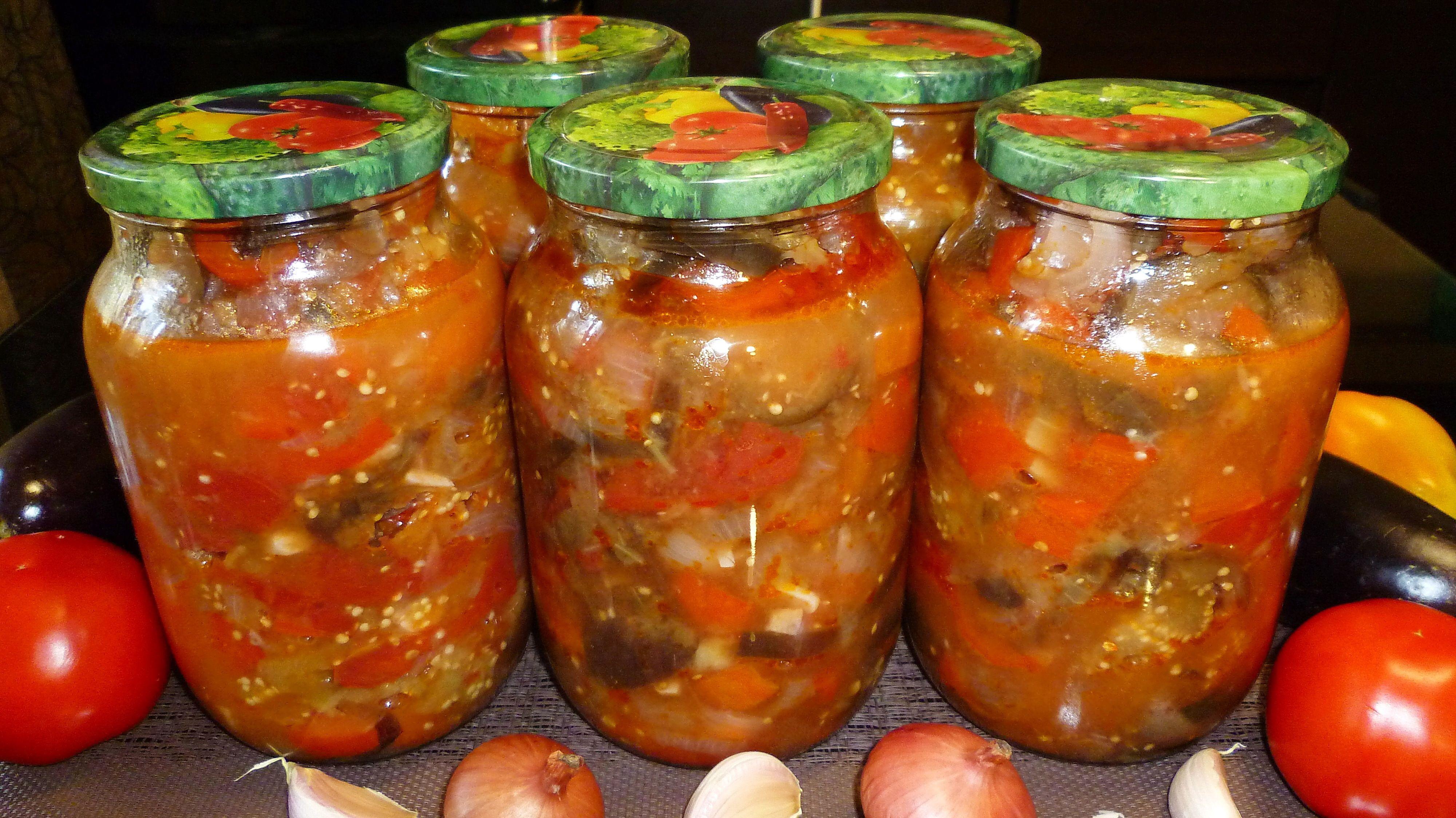 Простые легкие быстрые салаты - 1121 домашний вкусный рецепт приготовления