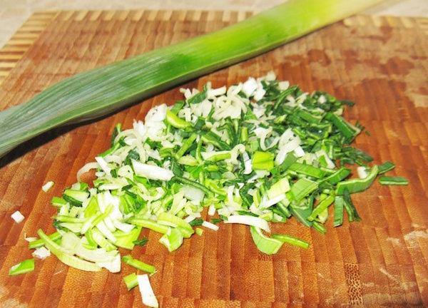 рецепты вкусных овощных супов для печени