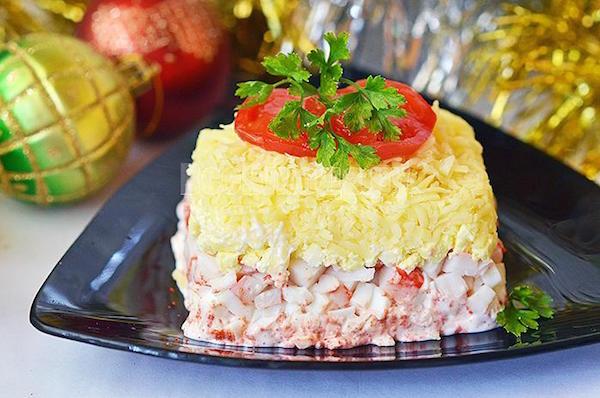 Торты вкусные и простые пошаговый рецепт с