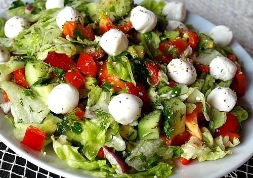 salat-chimichurri