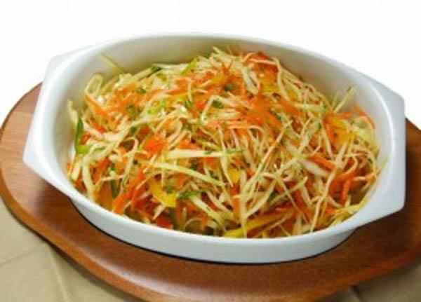 рецепты зимних салатов с помидорами