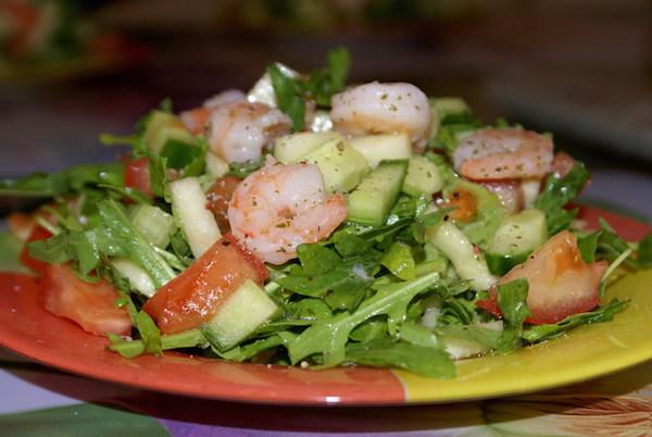 что относится к здоровому питанию