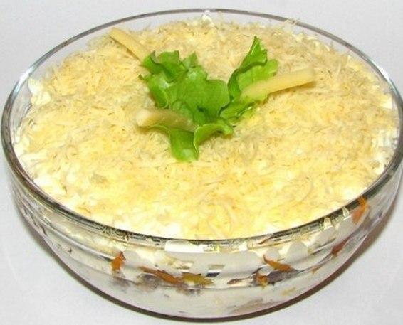 Пирог с яблочным вареньем рецепт простой фото